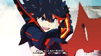 Imagen/captura de Kill la Kill the Game: IF para PC