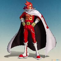 Imagen/captura de One Piece: Pirate Warriors 4 para Xbox One