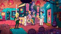 Imagen/captura de Leisure Suit Larry: Wet Dreams Don't Dry para Nintendo Switch
