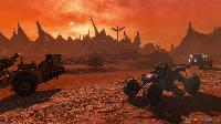 Análisis de Red Faction: Guerrilla Re-Mars-tered para Switch: Rebelión marciana