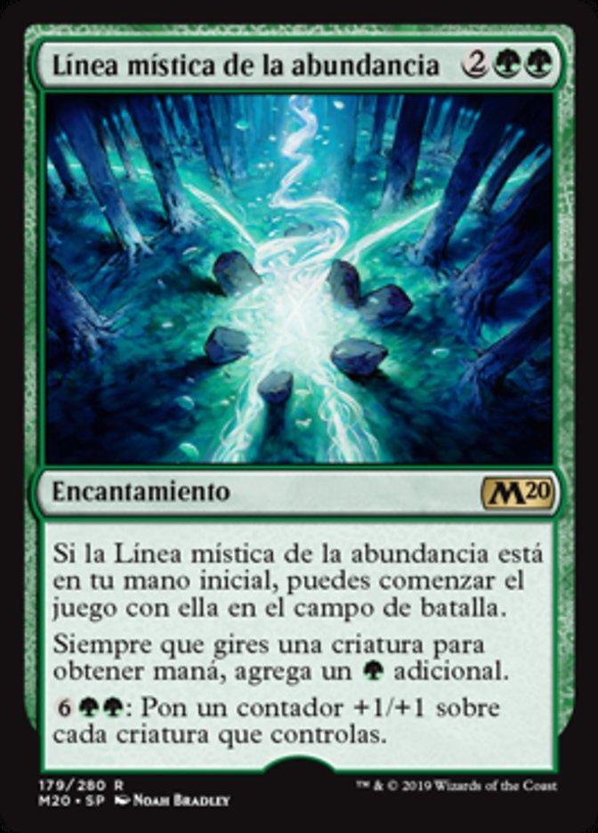 Avatar del sacrificio-casi como nuevo//M R MTG Magic-comandante Antología