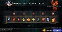 Imagen/captura de Magic: The Gathering Arena para PC