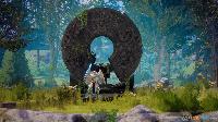 Imagen/captura de SolSeraph para PC
