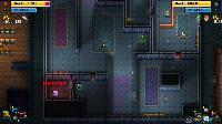 Imagen/captura de Streets of Rogue para PlayStation 4