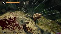 Análisis de Redeemer: Enhanced Edition para XONE: El ermitaño hace daño
