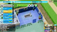 Imagen/captura de Two Point Hospital para PlayStation 4
