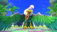 Imagen/captura de Super Monkey Ball: Banana Blitz HD para Xbox One