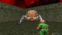 Imagen/captura de Doom para Nintendo Switch