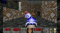 Imagen/captura de Doom para Xbox One