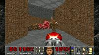 Imagen/captura de Doom II para PlayStation 4