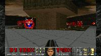 Imagen/captura de Doom II para PlayStation 4