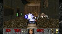 Imagen/captura de Doom II para Xbox One