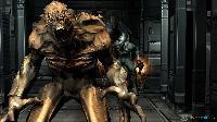 Imagen/captura de Doom 3 para Nintendo Switch
