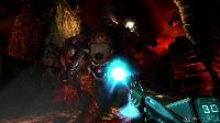 Imagen/captura de Doom 3 para PlayStation 4