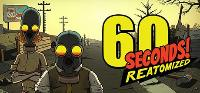 Imagen/captura de 60 Seconds! Reatomized para PC