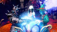 Imagen/captura de Trine 3: The Artifacts of Power para Nintendo Switch