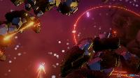 Imagen/captura de LOST ORBIT: Terminal Velocity para Mac