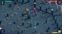 Imagen/captura de Wizards Tourney para PC
