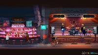 Imagen/captura de Warlocks 2: God Slayers para Nintendo Switch