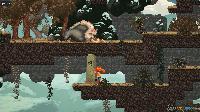 Imagen/captura de Warlocks 2: God Slayers para PC