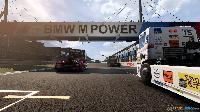 Imagen/captura de FIA European Truck Racing Championship para PlayStation 4