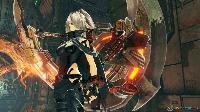Análisis de God Eater 3 para Switch: Una ración de Aragamis para llevar