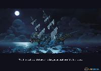 Imagen/captura de Curse of the Sea Rats para Xbox One