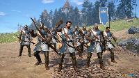 Avance de King's Bounty II: Impresiones del evento: El plan maestro del Rey