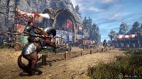 Avance de King's Bounty II: Jugamos a la beta - Un botín muy goloso