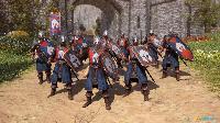 Imagen/captura de King's Bounty II para PC
