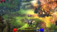 Imagen/captura de Torchlight II para Nintendo Switch