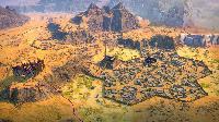 Imagen/captura de Humankind para PC