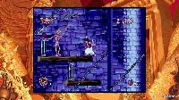 Imagen/captura de Disney Classic Games: Aladdin and The Lion King para Xbox One