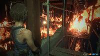 Imagen/captura de Resident Evil 3 (2020) para PlayStation 4