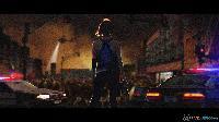 Imagen/captura de Resident Evil 3 (2020) para Xbox One
