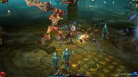 Imagen/captura de Torchlight II para Nintendo Switch