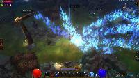 Imagen/captura de Torchlight II para PlayStation 4