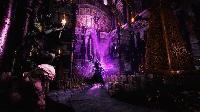 Imagen/captura de The Bard's Tale IV: Director's Cut para PlayStation 4