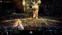 Análisis de The Bard's Tale IV: Director's Cut para PS4: La banda del bardo