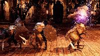 Imagen/captura de The Bard's Tale IV: Director's Cut para PC