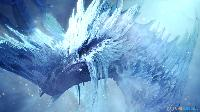 Imagen/captura de Monster Hunter World: Iceborne para Xbox One