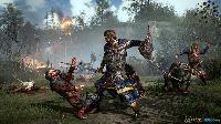 Imagen/captura de Ancestors Legacy para PlayStation 4