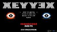 Imagen/captura de XEYYEX para PC