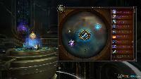 Imagen/captura de World of Warcraft Classic para PC