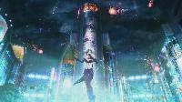 Análisis de Tokyo Mirage Sessions #FE Encore para Switch: Un bis bien merecido