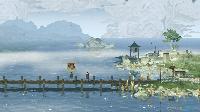 Imagen/captura de Book of Travels para PC