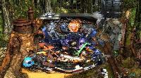 Imagen/captura de Star Wars Pinball para Nintendo Switch
