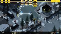 Imagen/captura de Rebel Cops para PC