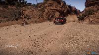 Análisis de WRC 8 para PS4: Juntos seremos imbatibles