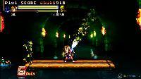 Imagen/captura de Fight'N Rage para Nintendo Switch